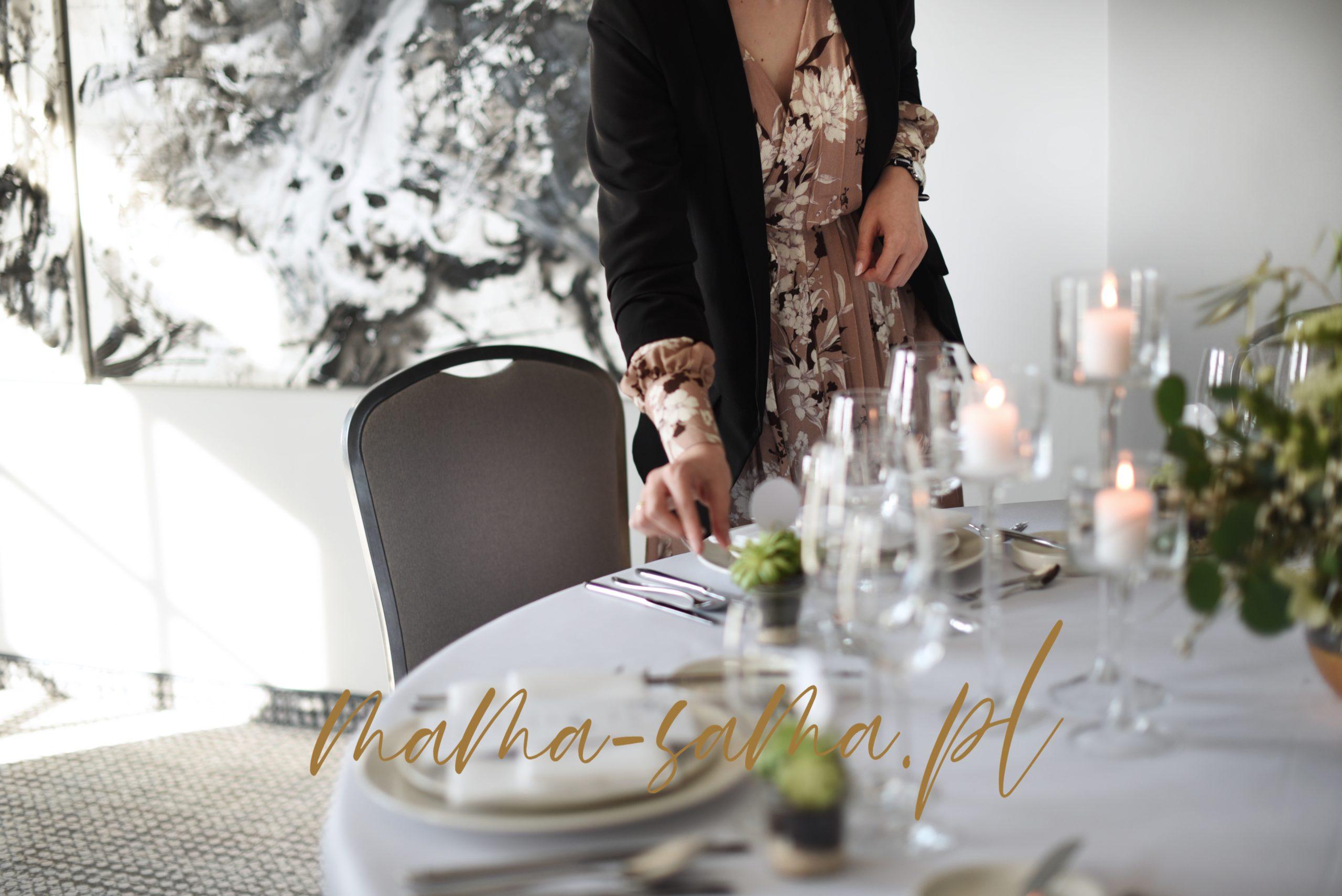 Czy polskie wesela się zmienią?