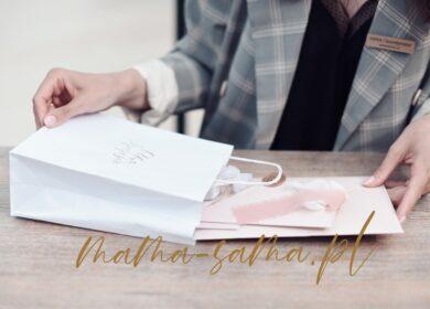 Kurs online na wedding plannera w Akademii Wytwórni Ślubów